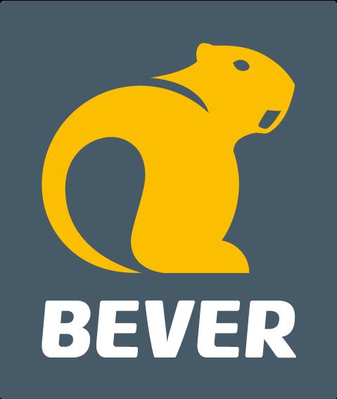 Bever Zwerfsport Schoudertas : Nkbv bever korting voor leden